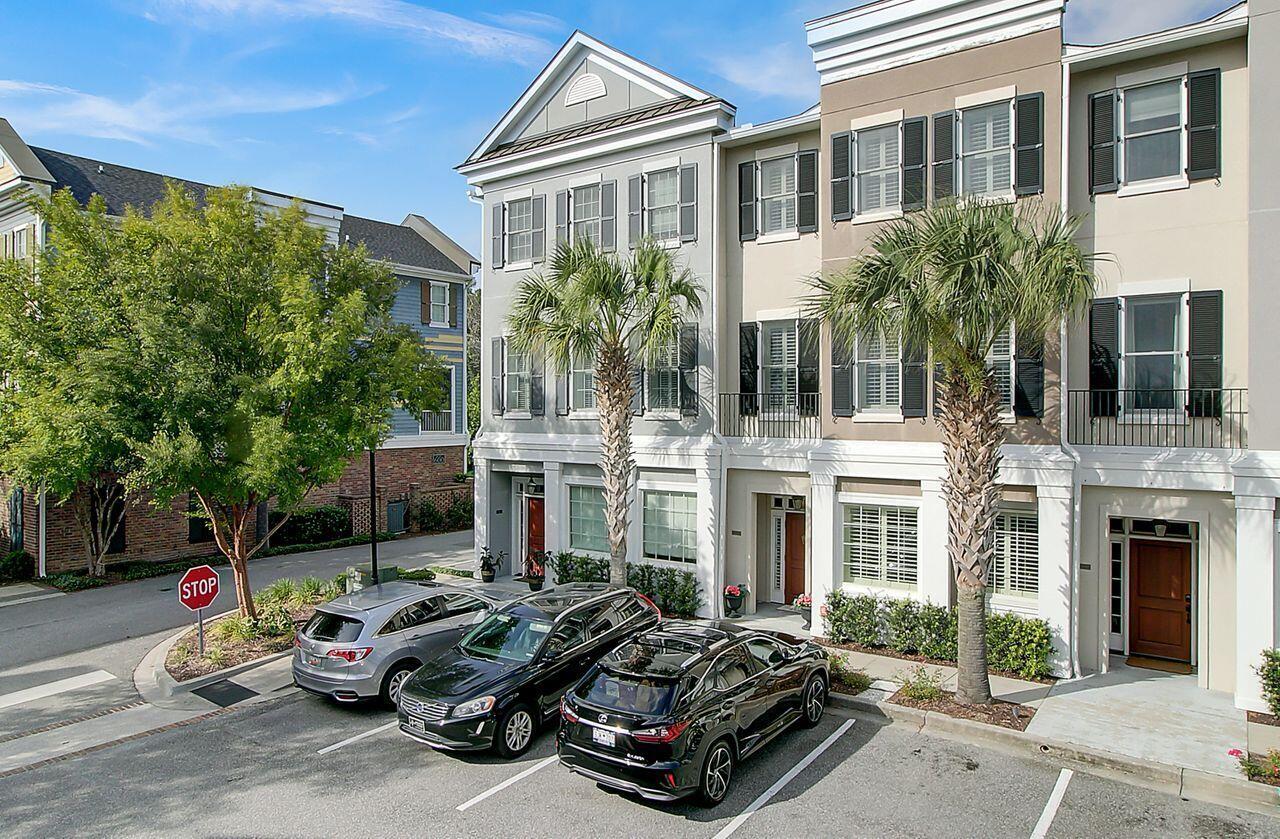 Six Fifty Six Coleman Homes For Sale - 656 Coleman Boulevard, Mount Pleasant, SC - 36