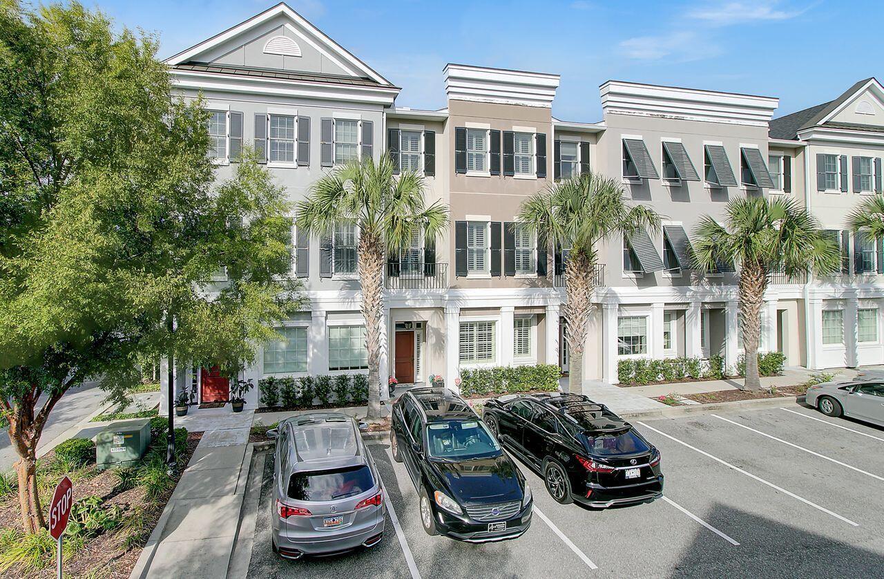 Six Fifty Six Coleman Homes For Sale - 656 Coleman Boulevard, Mount Pleasant, SC - 17