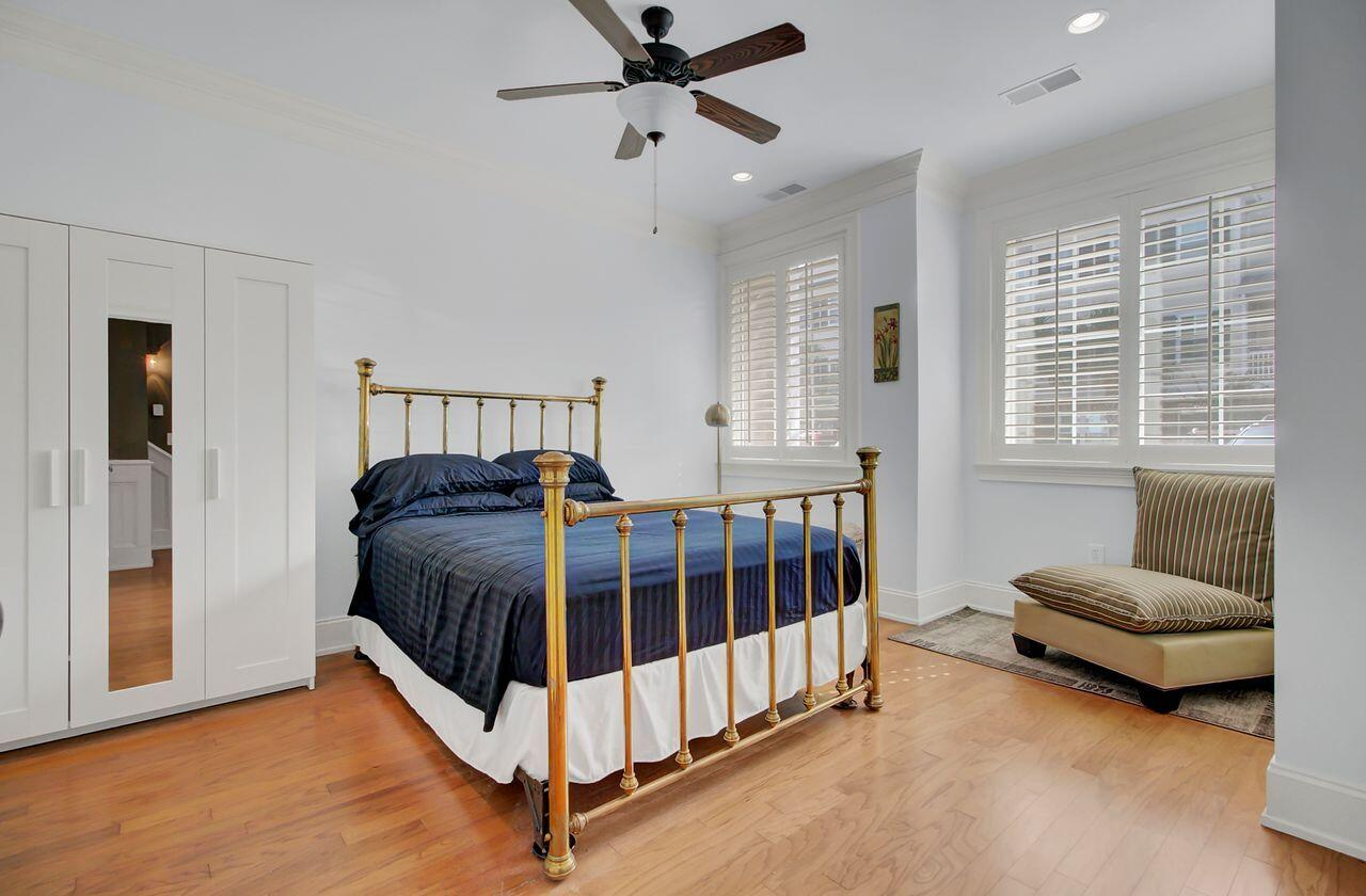 Six Fifty Six Coleman Homes For Sale - 656 Coleman Boulevard, Mount Pleasant, SC - 35
