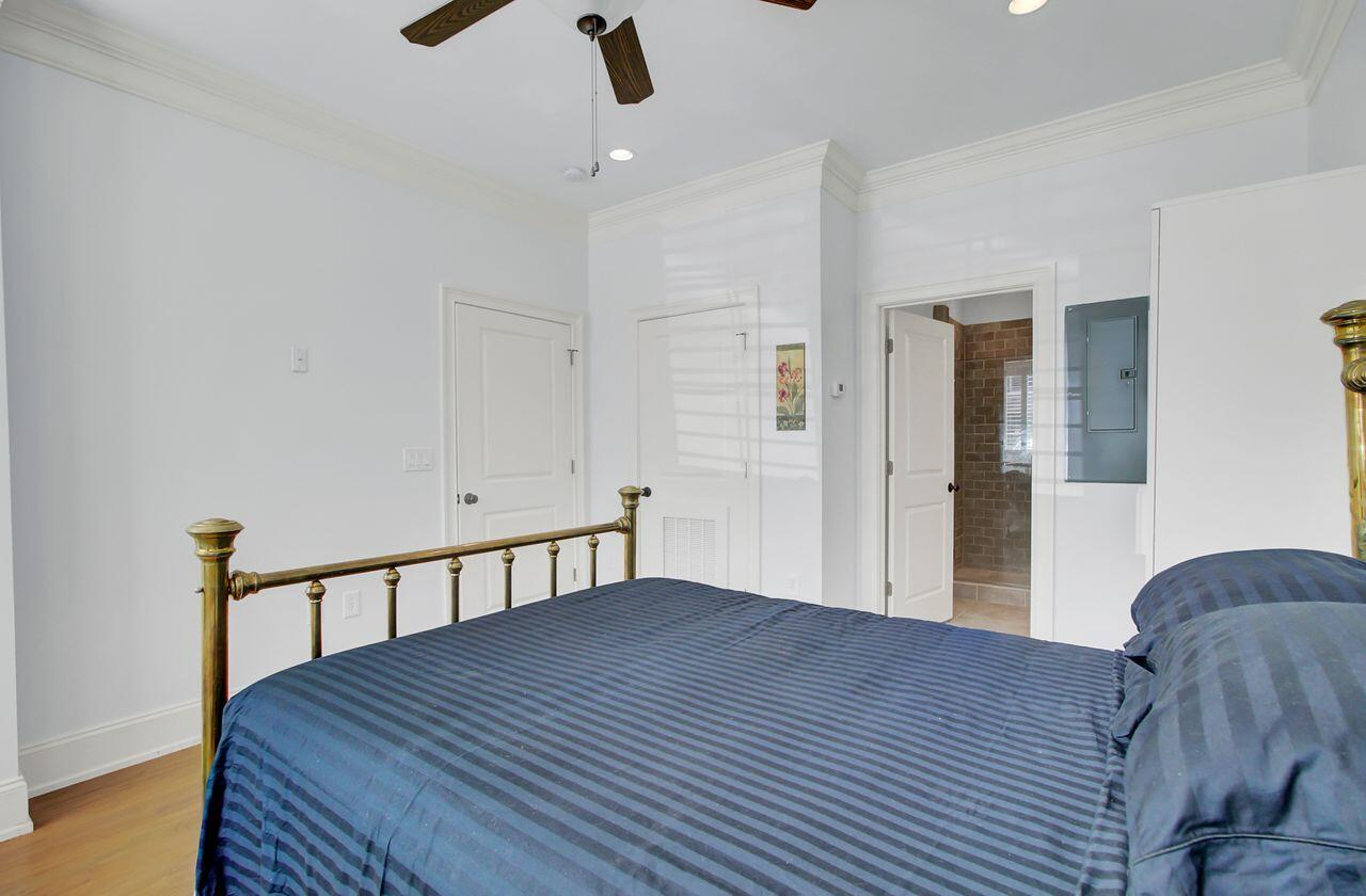 Six Fifty Six Coleman Homes For Sale - 656 Coleman Boulevard, Mount Pleasant, SC - 33