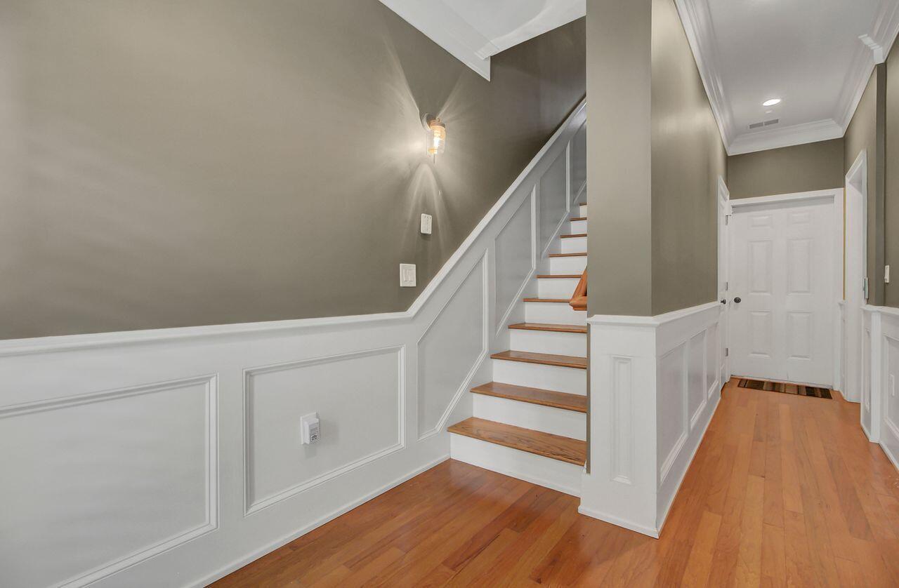 Six Fifty Six Coleman Homes For Sale - 656 Coleman Boulevard, Mount Pleasant, SC - 32