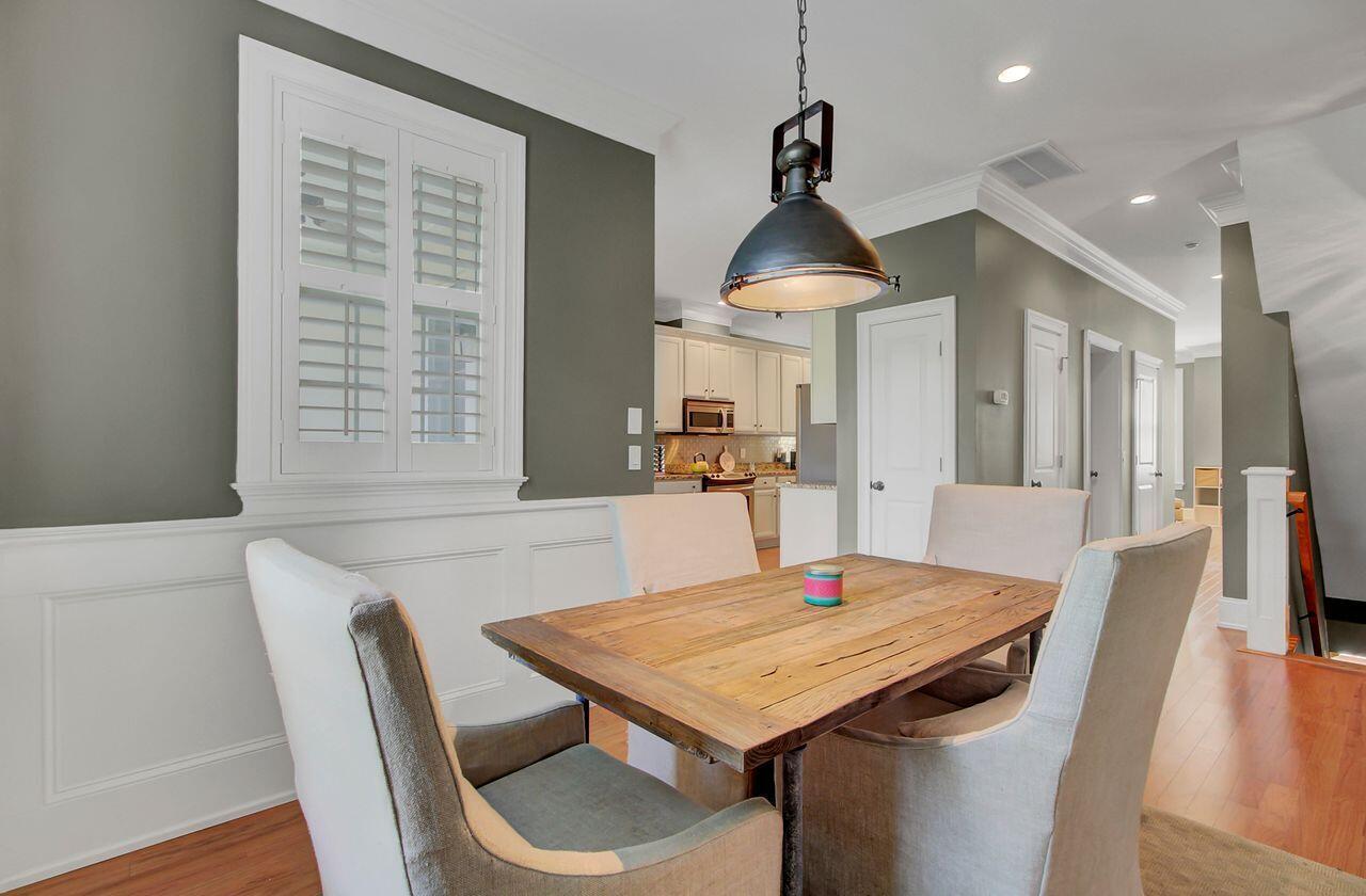 Six Fifty Six Coleman Homes For Sale - 656 Coleman Boulevard, Mount Pleasant, SC - 3