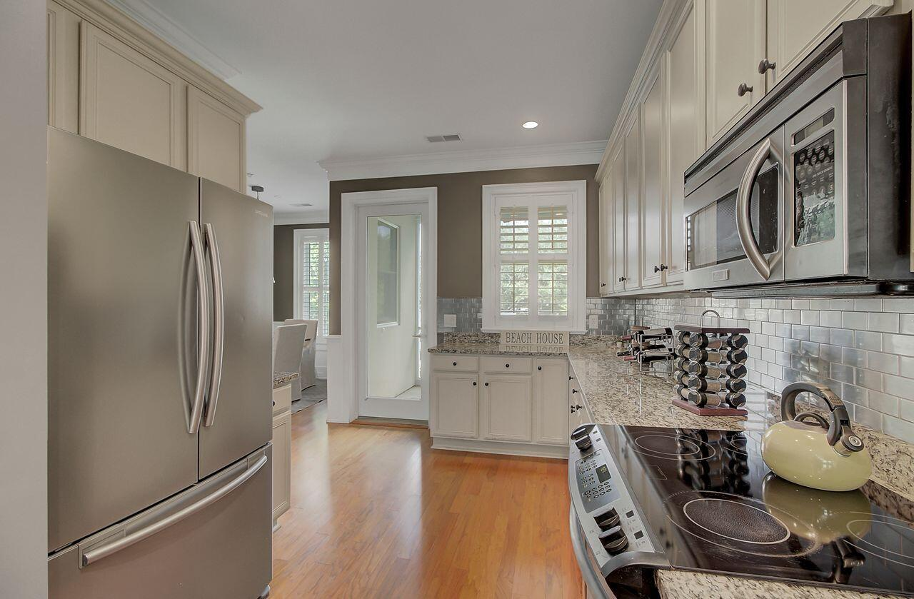 Six Fifty Six Coleman Homes For Sale - 656 Coleman Boulevard, Mount Pleasant, SC - 25
