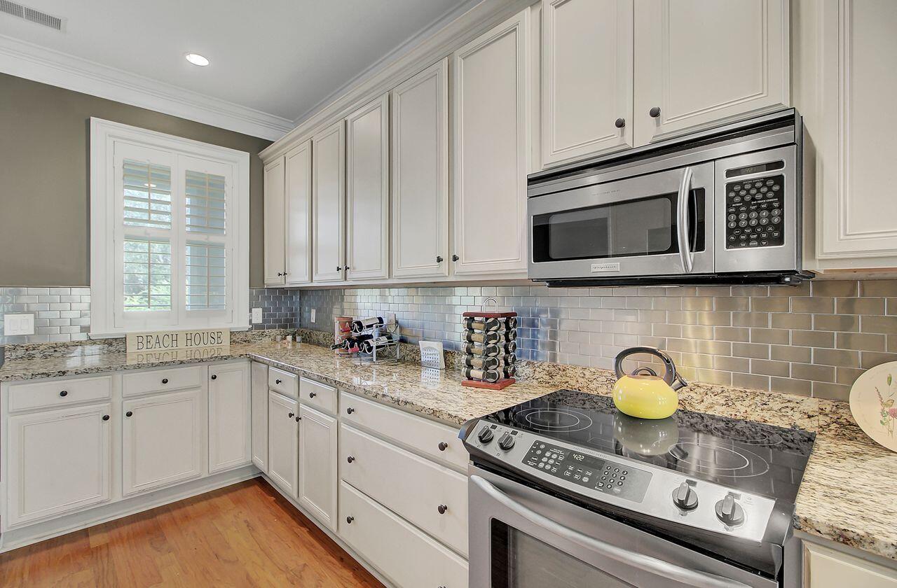 Six Fifty Six Coleman Homes For Sale - 656 Coleman Boulevard, Mount Pleasant, SC - 26