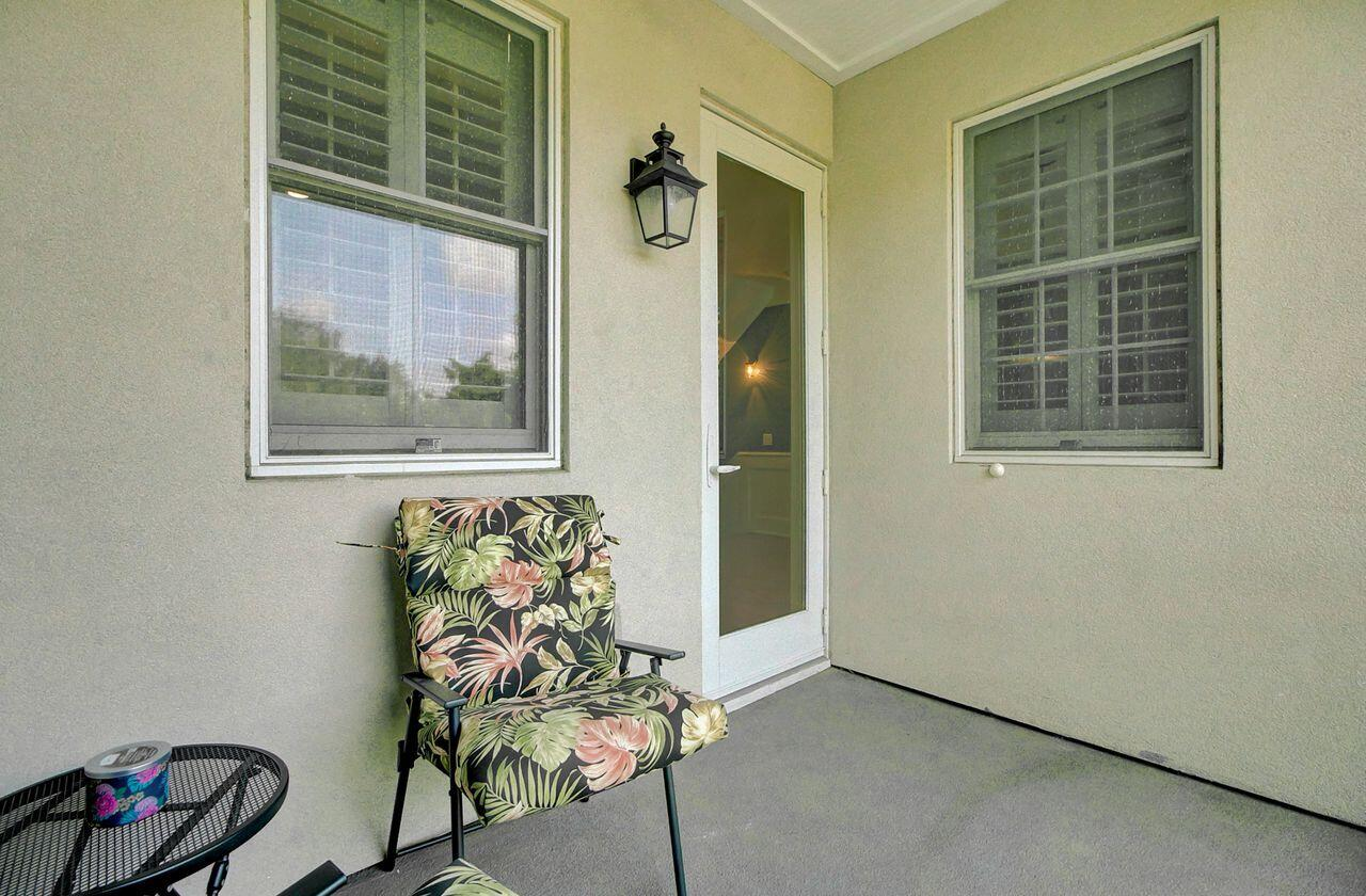 Six Fifty Six Coleman Homes For Sale - 656 Coleman Boulevard, Mount Pleasant, SC - 31