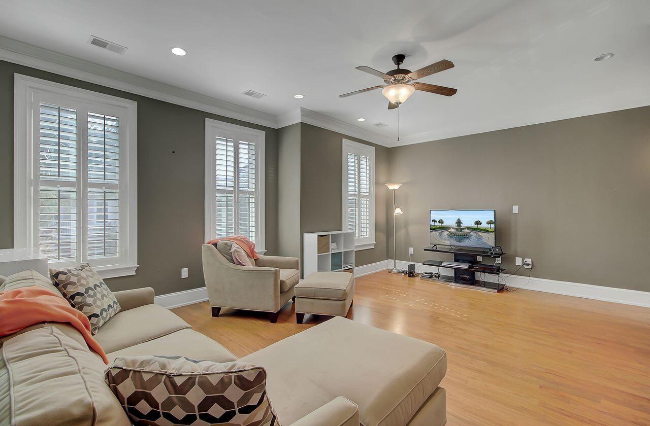 Six Fifty Six Coleman Homes For Sale - 656 Coleman Boulevard, Mount Pleasant, SC - 21