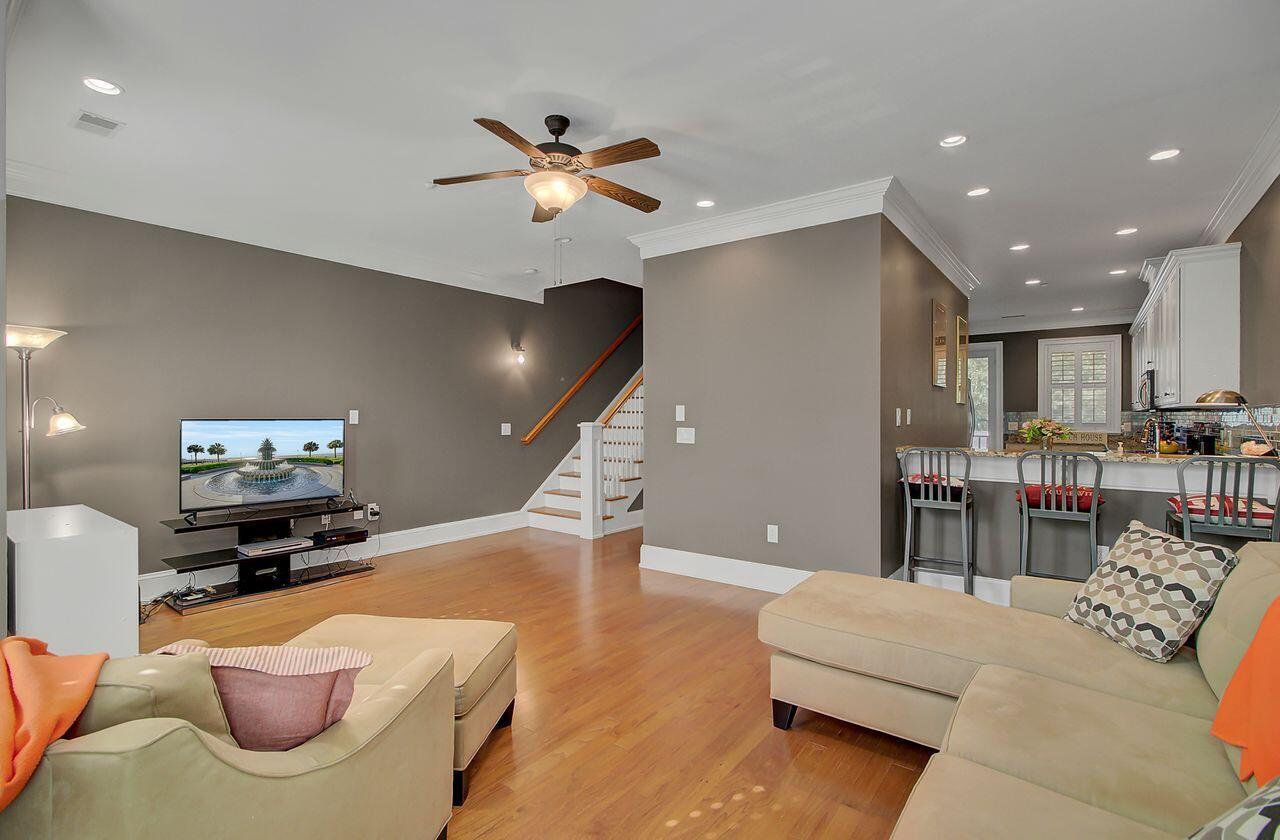 Six Fifty Six Coleman Homes For Sale - 656 Coleman Boulevard, Mount Pleasant, SC - 15