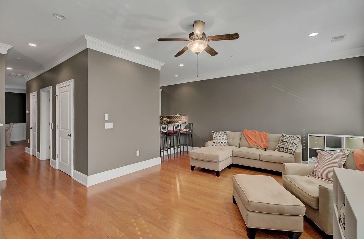 Six Fifty Six Coleman Homes For Sale - 656 Coleman Boulevard, Mount Pleasant, SC - 16