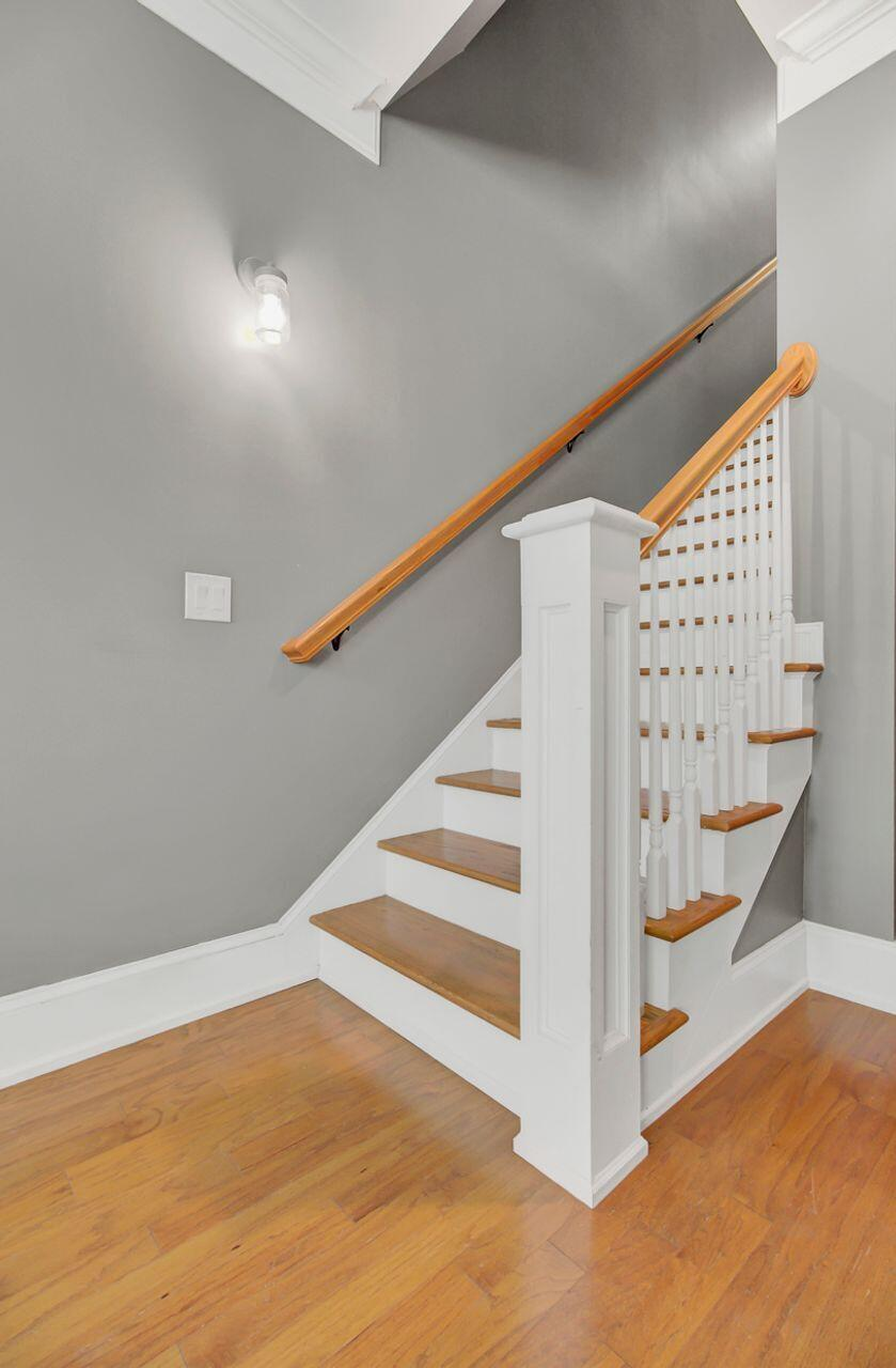 Six Fifty Six Coleman Homes For Sale - 656 Coleman Boulevard, Mount Pleasant, SC - 12