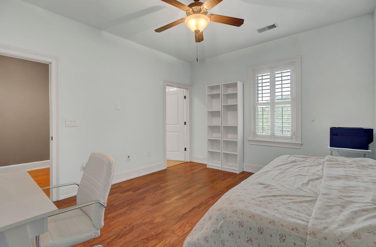 Six Fifty Six Coleman Homes For Sale - 656 Coleman Boulevard, Mount Pleasant, SC - 11