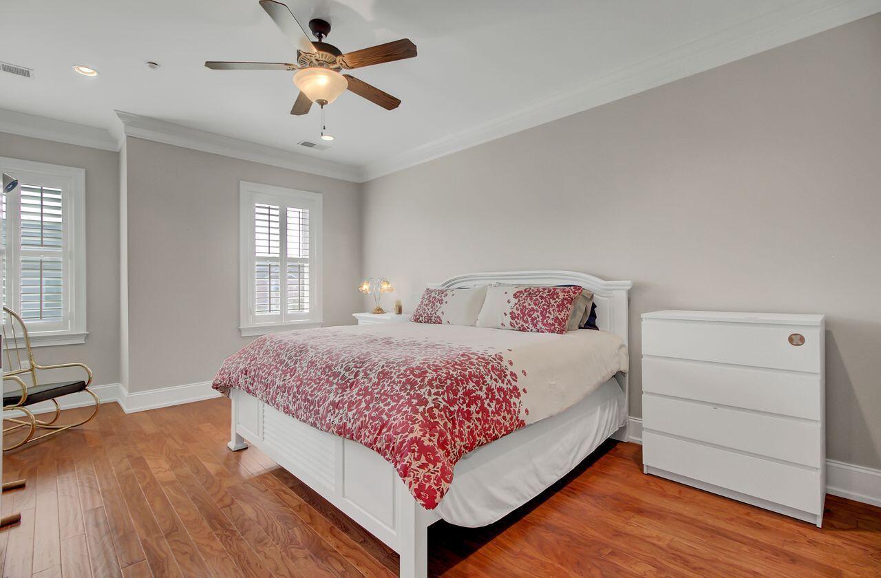 Six Fifty Six Coleman Homes For Sale - 656 Coleman Boulevard, Mount Pleasant, SC - 7