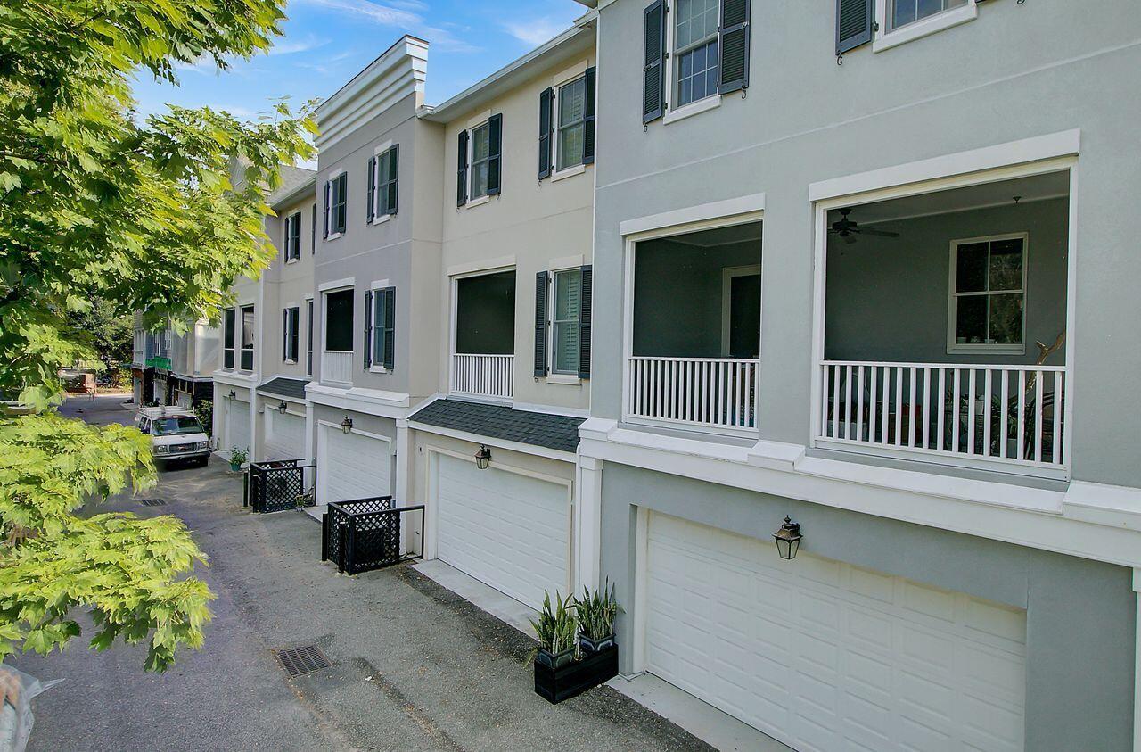 Six Fifty Six Coleman Homes For Sale - 656 Coleman Boulevard, Mount Pleasant, SC - 55