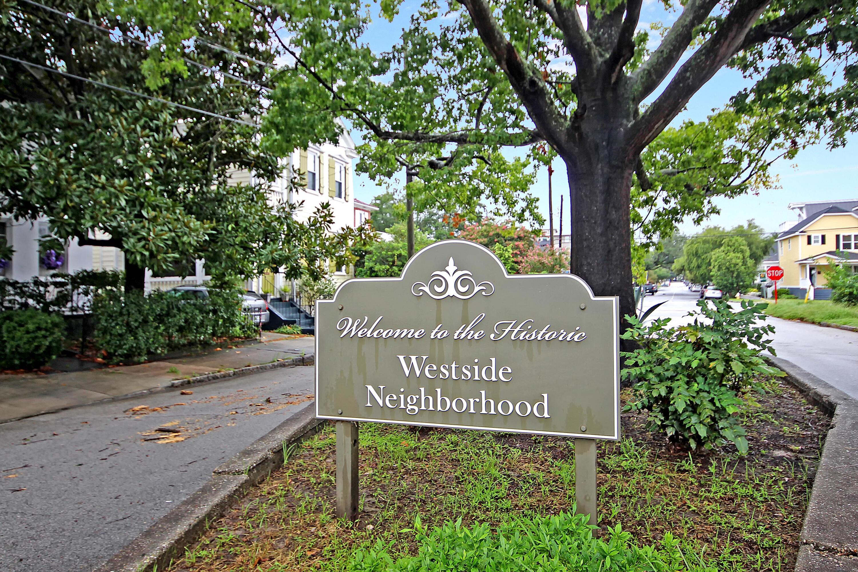 41 Woodall Court Charleston, SC 29403