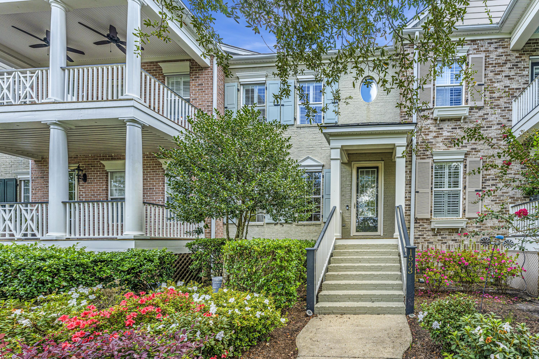 1503 Jenys Street Charleston, SC 29492