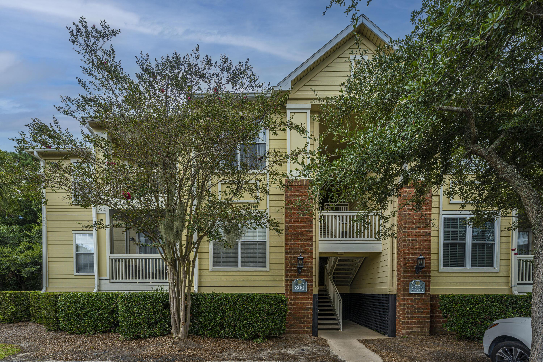 Long Grove Homes For Sale - 1600 Long Grove, Mount Pleasant, SC - 39
