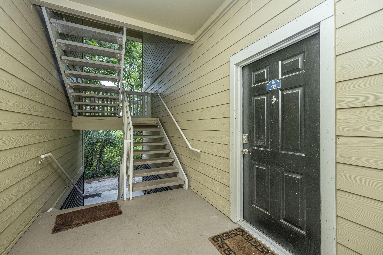Long Grove Homes For Sale - 1600 Long Grove, Mount Pleasant, SC - 38
