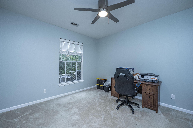 Long Grove Homes For Sale - 1600 Long Grove, Mount Pleasant, SC - 37