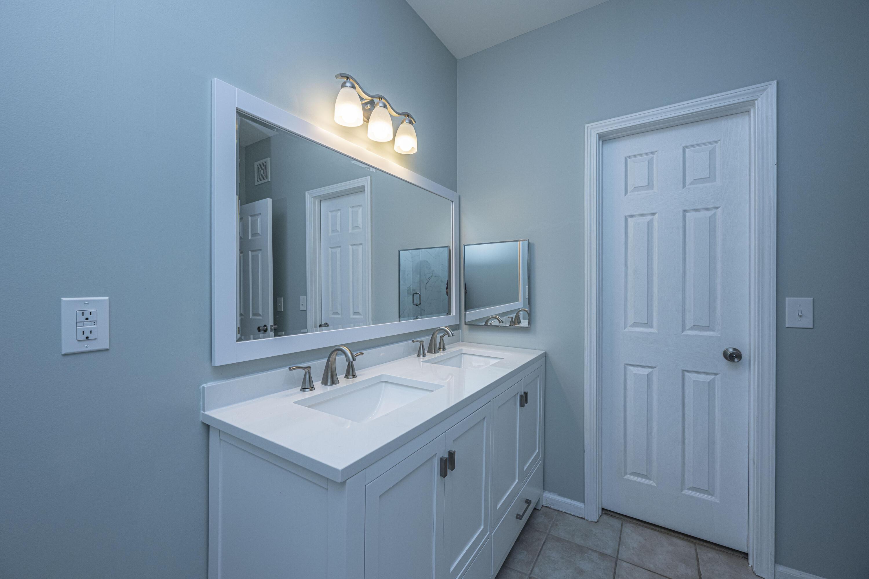 Long Grove Homes For Sale - 1600 Long Grove, Mount Pleasant, SC - 35