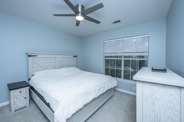 Long Grove Homes For Sale - 1600 Long Grove, Mount Pleasant, SC - 33