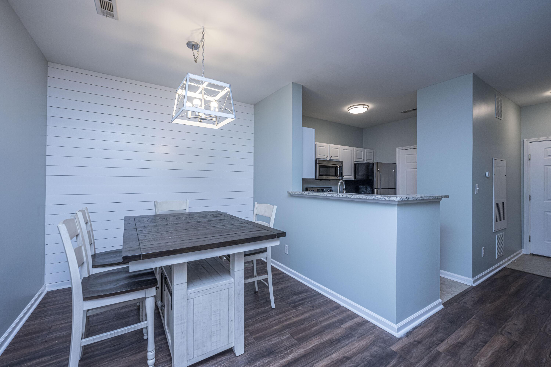 Long Grove Homes For Sale - 1600 Long Grove, Mount Pleasant, SC - 32