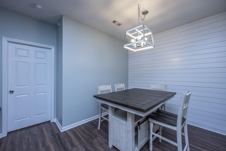 Long Grove Homes For Sale - 1600 Long Grove, Mount Pleasant, SC - 30