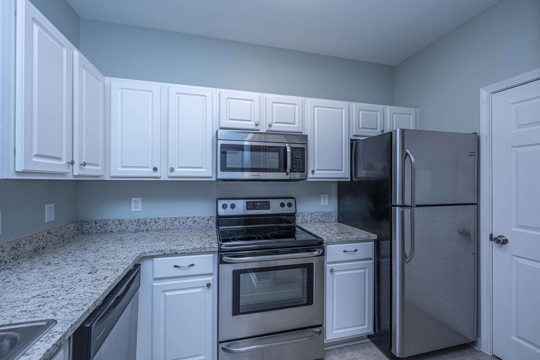 Long Grove Homes For Sale - 1600 Long Grove, Mount Pleasant, SC - 28