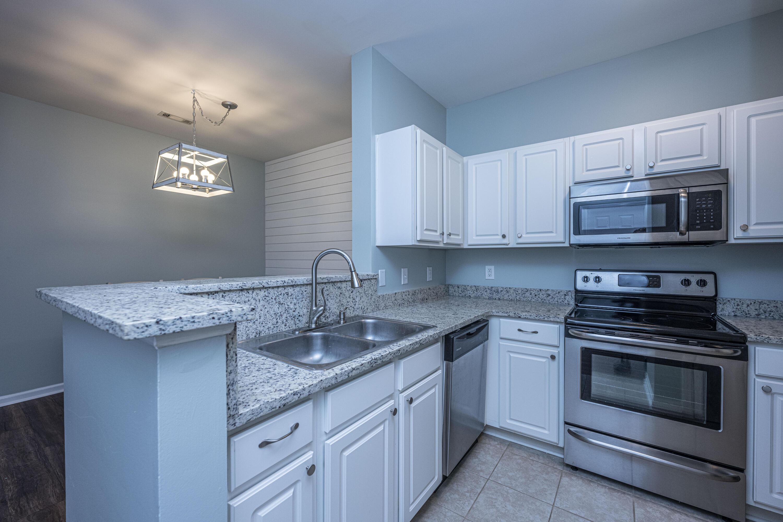 Long Grove Homes For Sale - 1600 Long Grove, Mount Pleasant, SC - 27