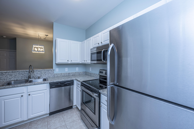 Long Grove Homes For Sale - 1600 Long Grove, Mount Pleasant, SC - 26