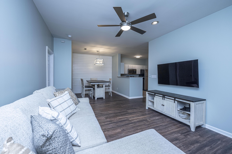 Long Grove Homes For Sale - 1600 Long Grove, Mount Pleasant, SC - 19