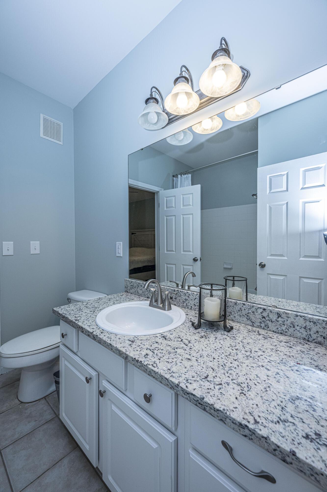 Long Grove Homes For Sale - 1600 Long Grove, Mount Pleasant, SC - 17