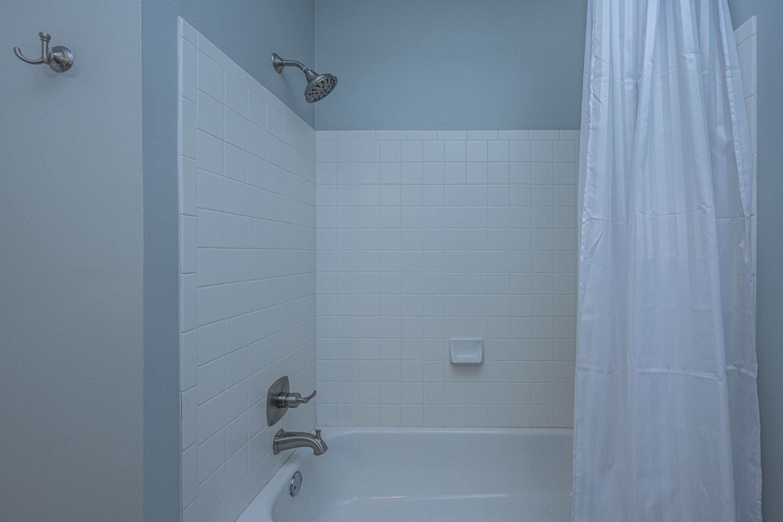 Long Grove Homes For Sale - 1600 Long Grove, Mount Pleasant, SC - 16