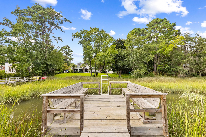 Molasses Creek Homes For Sale - 380 Overseer, Mount Pleasant, SC - 61