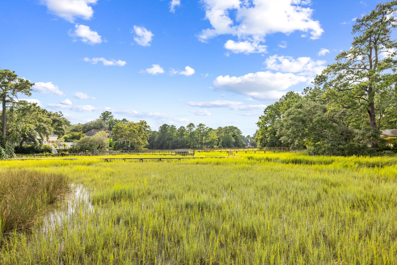 Molasses Creek Homes For Sale - 380 Overseer, Mount Pleasant, SC - 9
