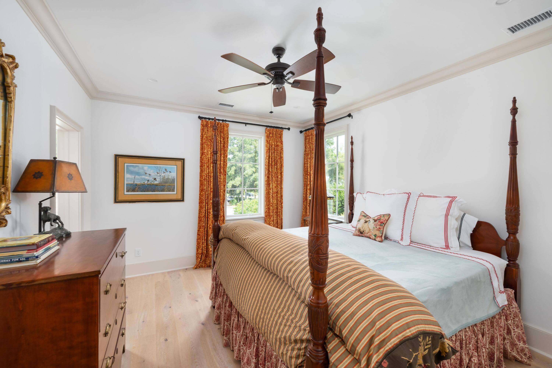 Molasses Creek Homes For Sale - 380 Overseer, Mount Pleasant, SC - 23