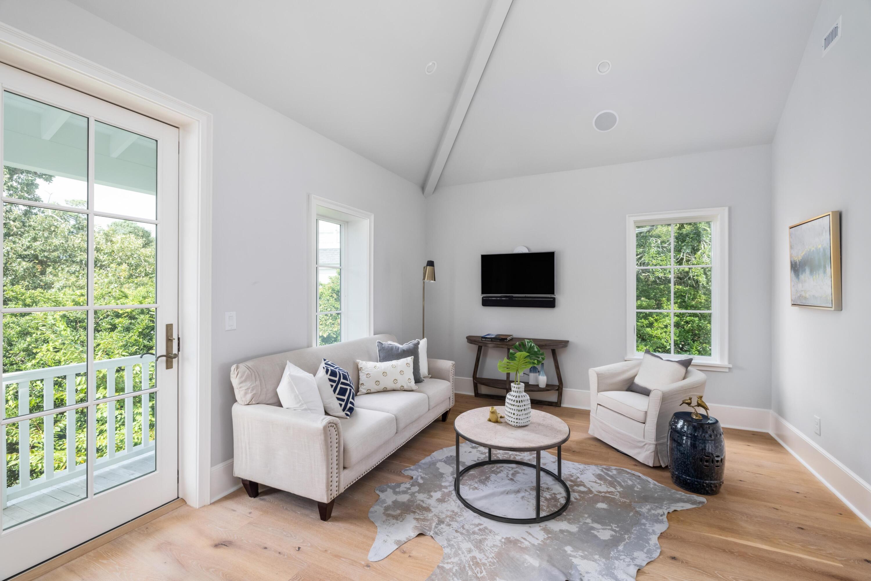 Molasses Creek Homes For Sale - 380 Overseer, Mount Pleasant, SC - 19