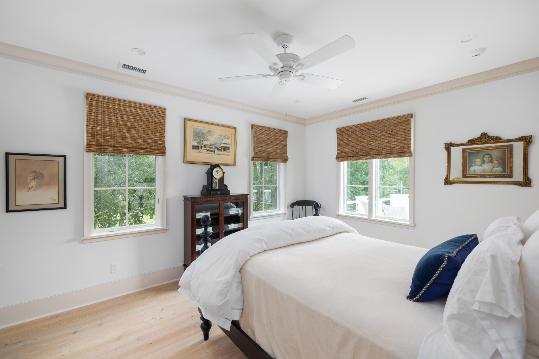Molasses Creek Homes For Sale - 380 Overseer, Mount Pleasant, SC - 26