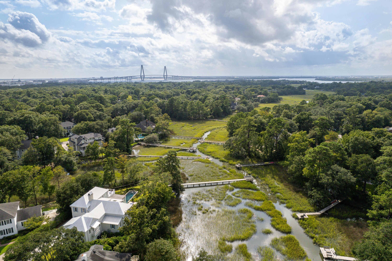 Molasses Creek Homes For Sale - 380 Overseer, Mount Pleasant, SC - 0