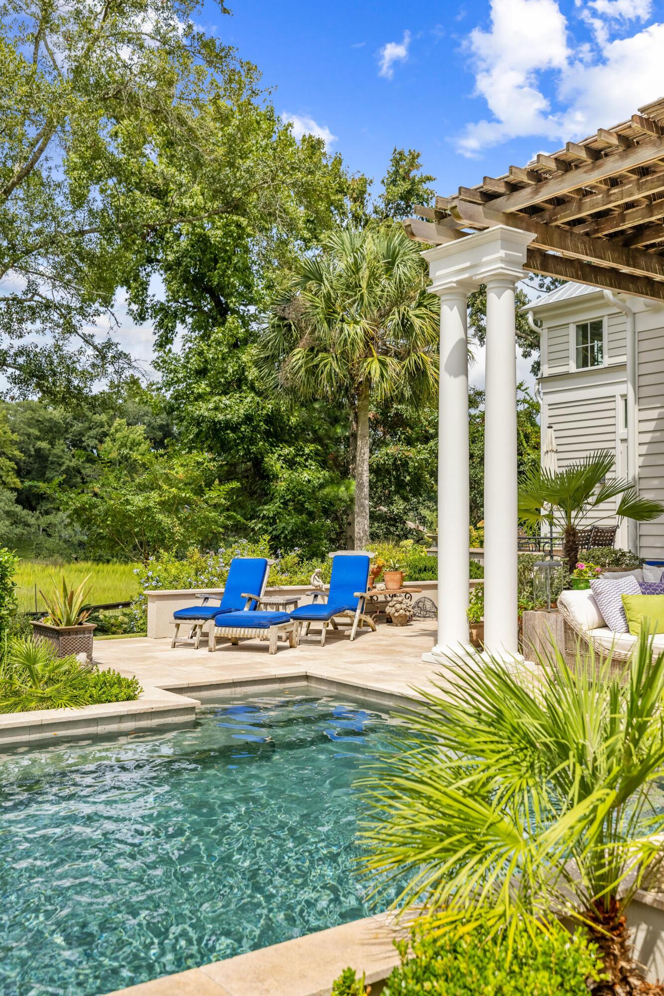 Molasses Creek Homes For Sale - 380 Overseer, Mount Pleasant, SC - 6