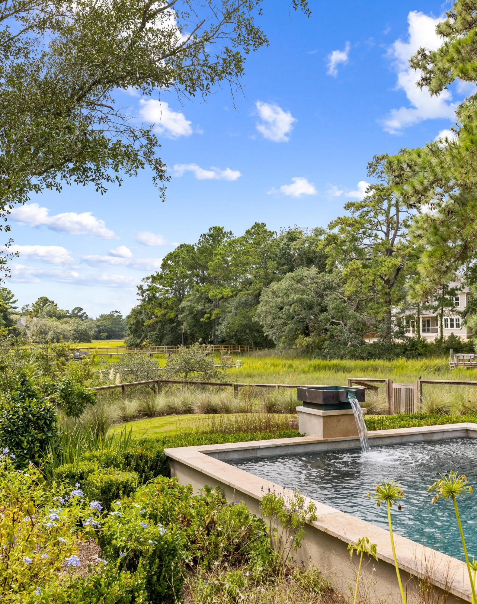 Molasses Creek Homes For Sale - 380 Overseer, Mount Pleasant, SC - 4