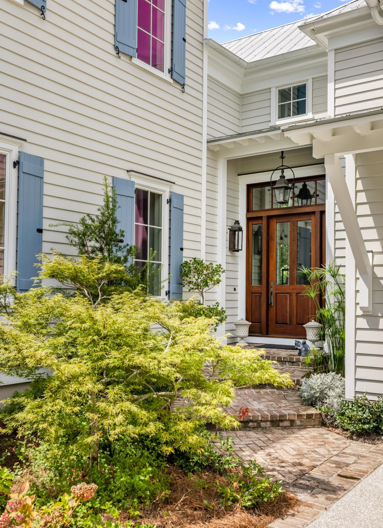 Molasses Creek Homes For Sale - 380 Overseer, Mount Pleasant, SC - 60