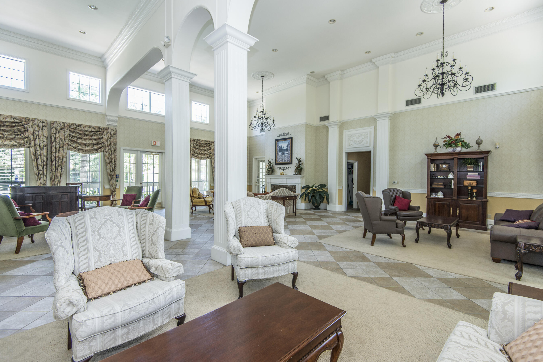 Long Grove Homes For Sale - 1600 Long Grove, Mount Pleasant, SC - 8