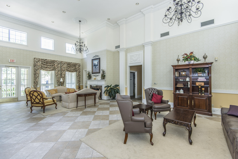 Long Grove Homes For Sale - 1600 Long Grove, Mount Pleasant, SC - 7