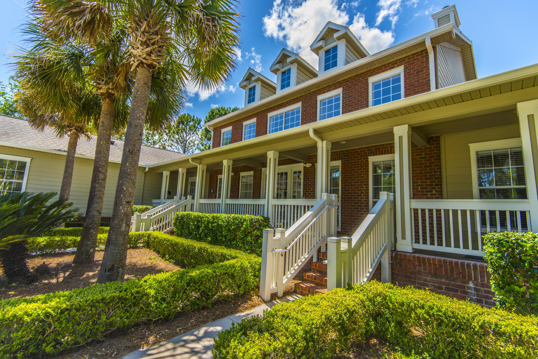 Long Grove Homes For Sale - 1600 Long Grove, Mount Pleasant, SC - 2