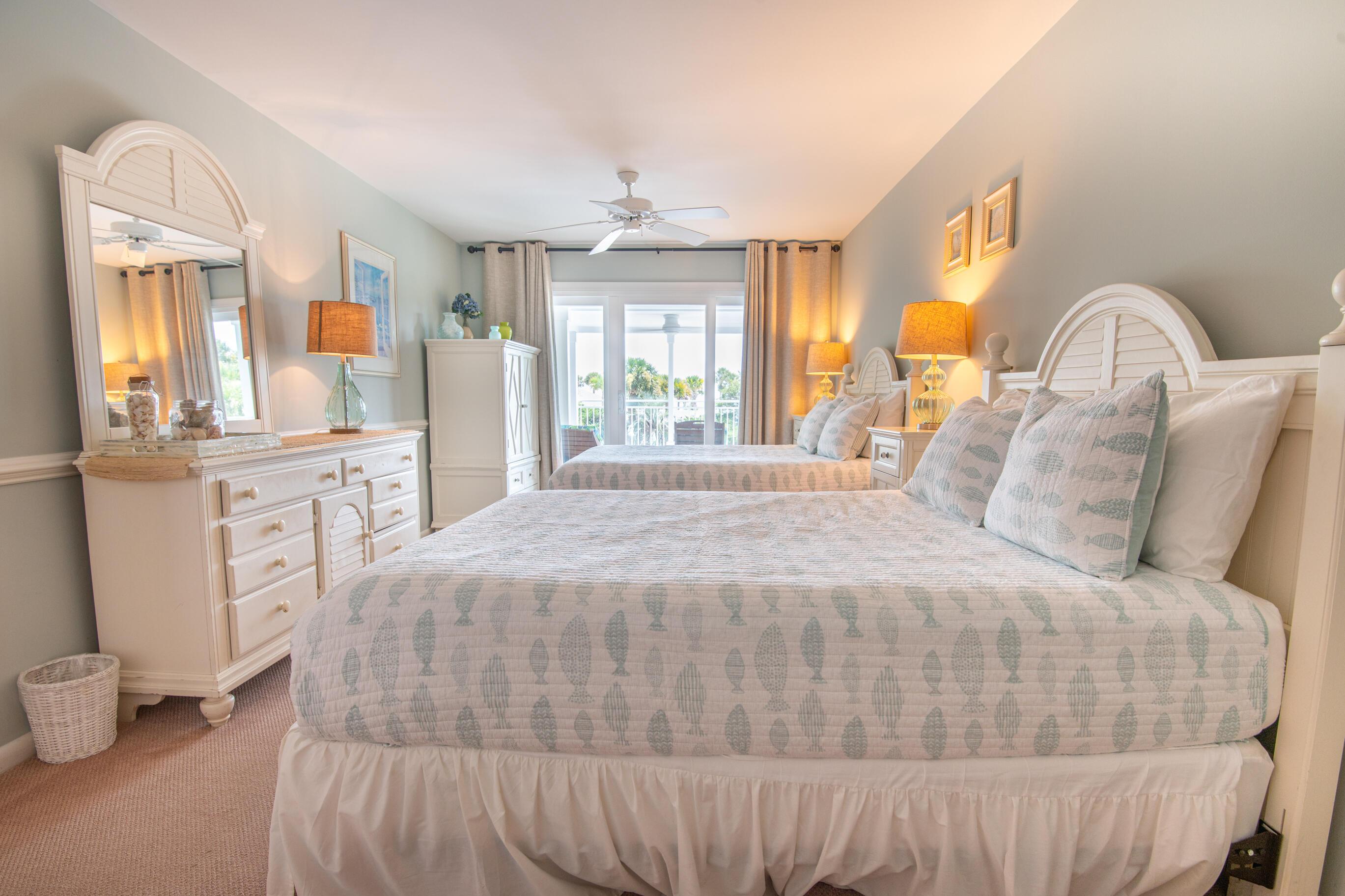 Atrium Villas Homes For Sale - 2935 Atrium Villa, Seabrook Island, SC - 30