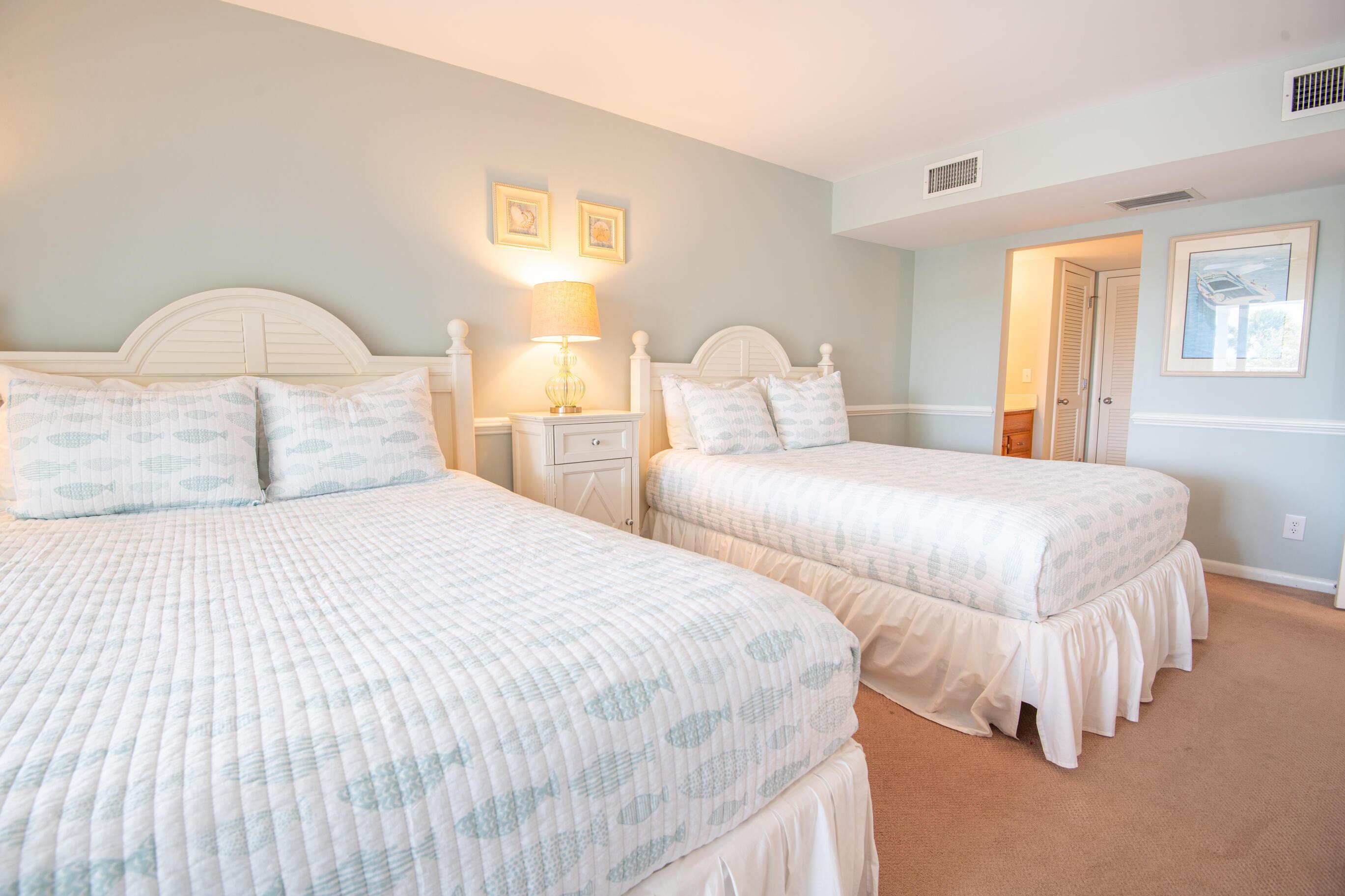 Atrium Villas Homes For Sale - 2935 Atrium Villa, Seabrook Island, SC - 23