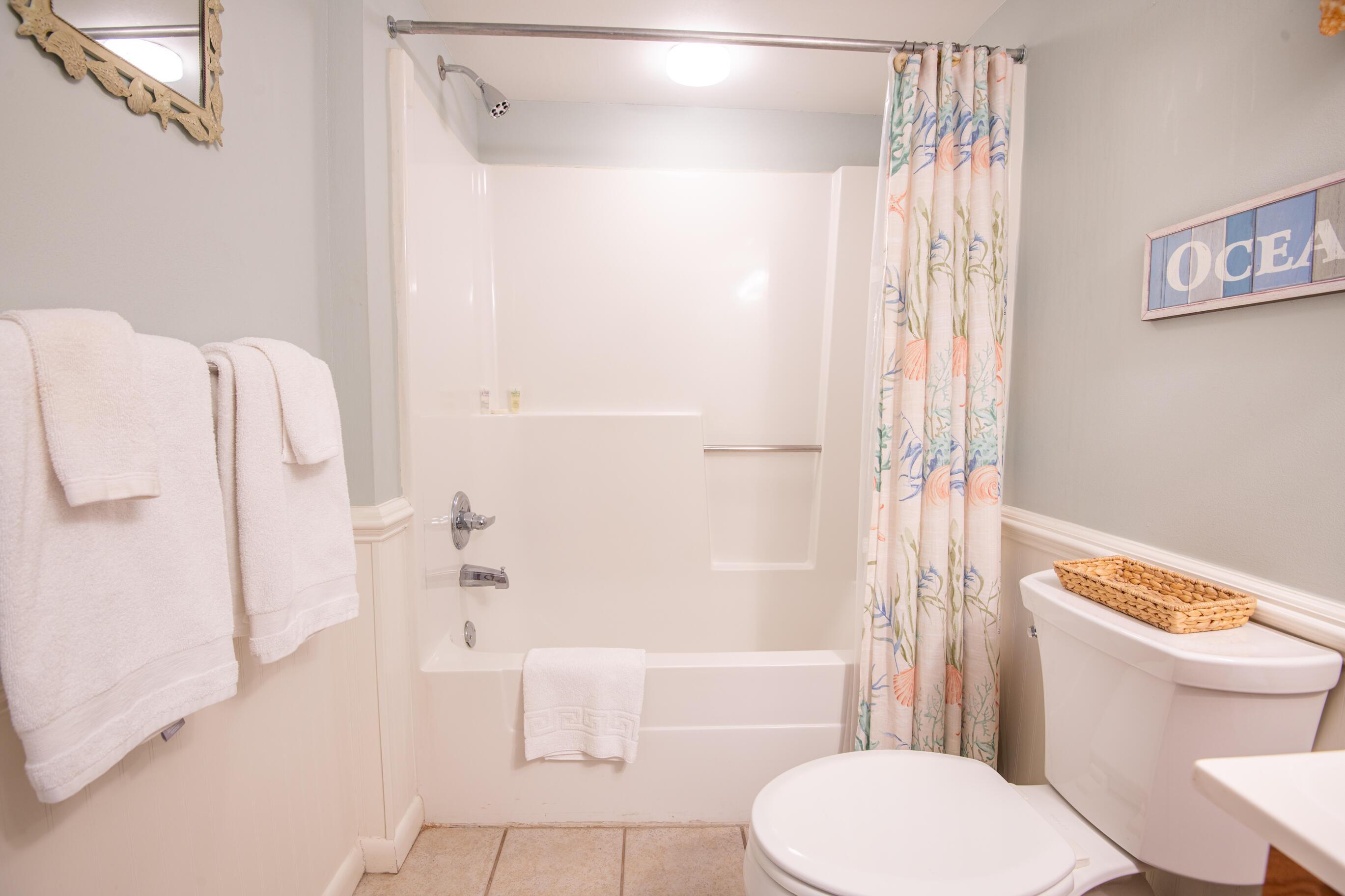 Atrium Villas Homes For Sale - 2935 Atrium Villa, Seabrook Island, SC - 33