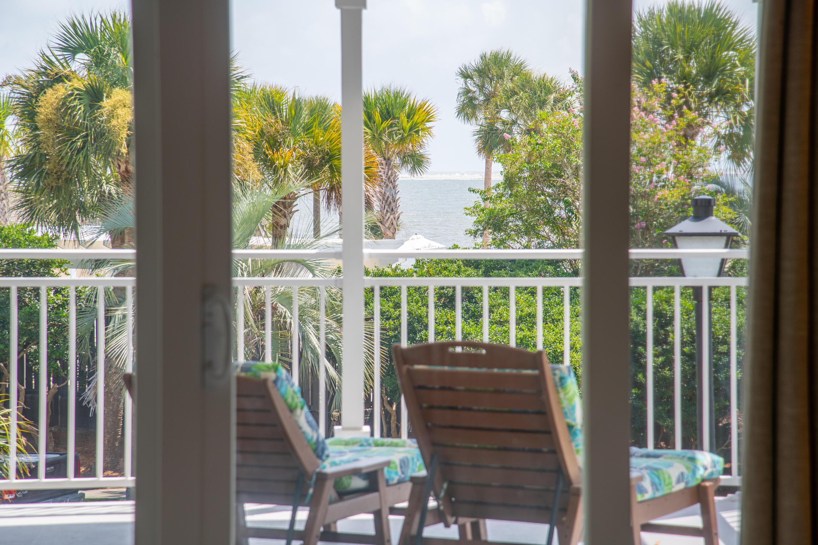 Atrium Villas Homes For Sale - 2935 Atrium Villa, Seabrook Island, SC - 7