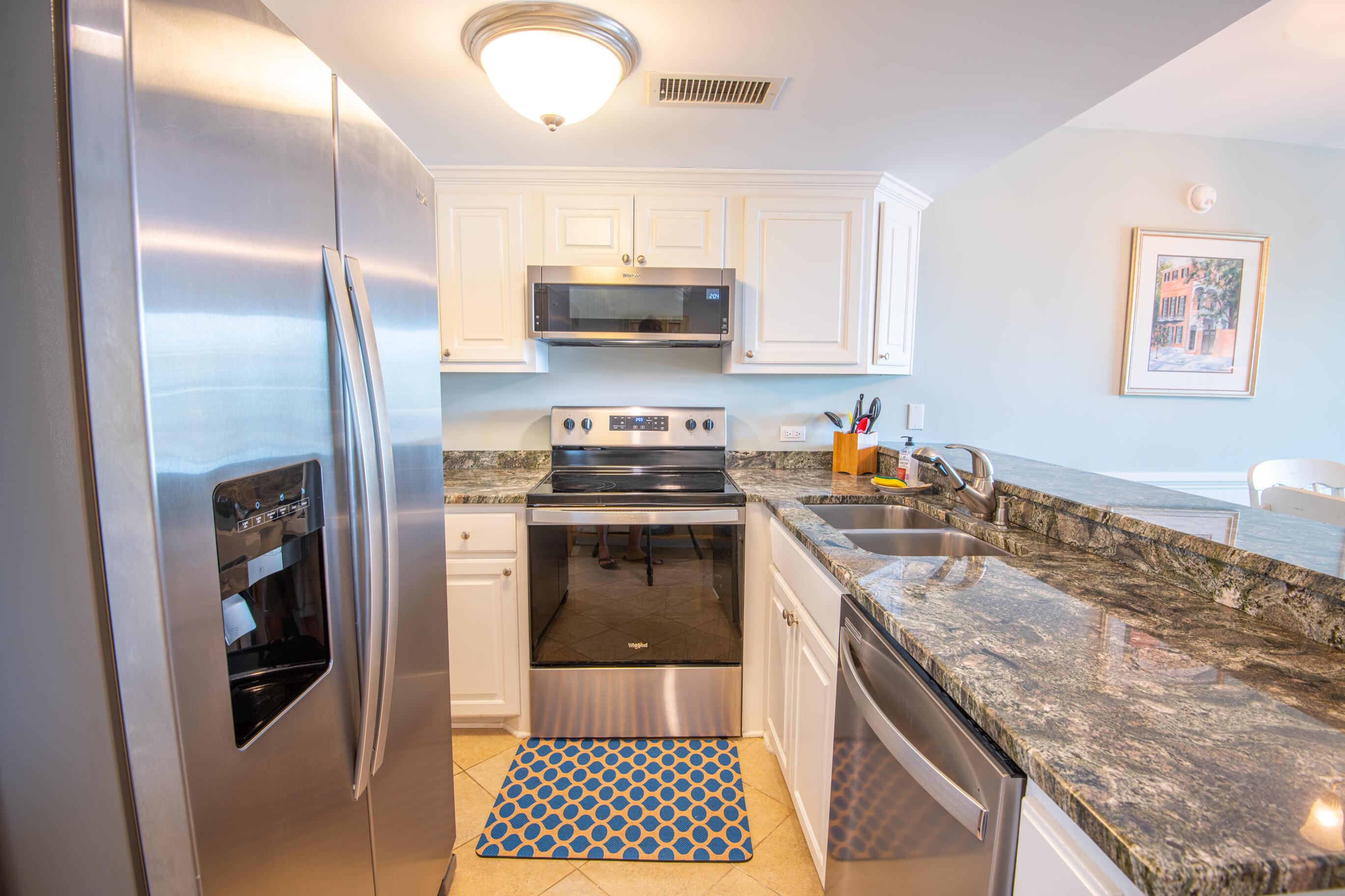 Atrium Villas Homes For Sale - 2935 Atrium Villa, Seabrook Island, SC - 34