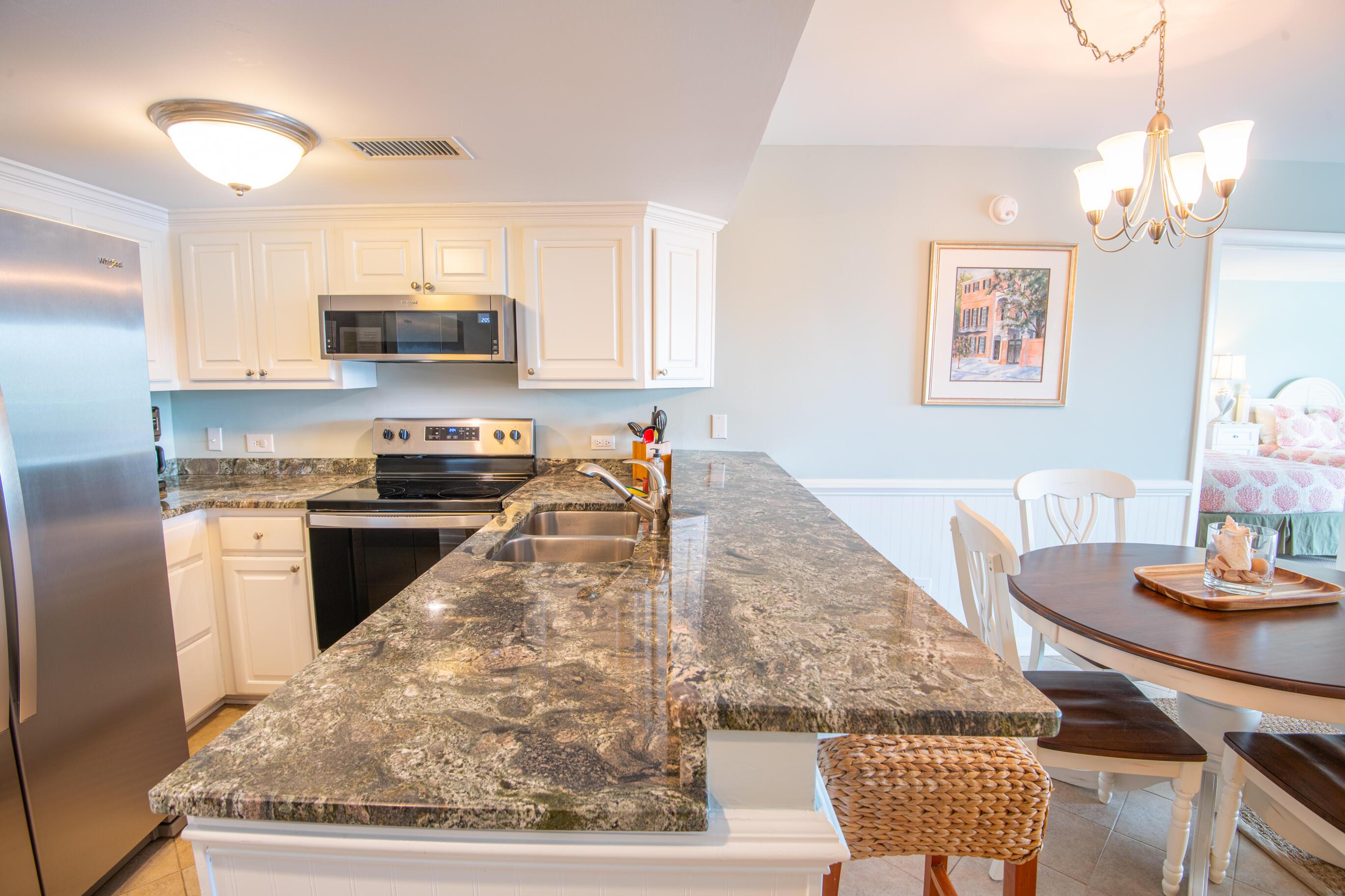 Atrium Villas Homes For Sale - 2935 Atrium Villa, Seabrook Island, SC - 4