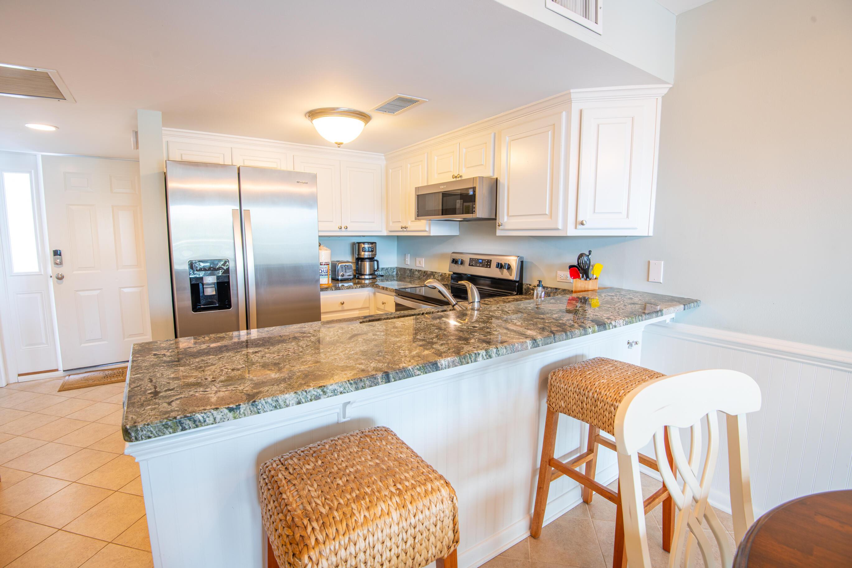 Atrium Villas Homes For Sale - 2935 Atrium Villa, Seabrook Island, SC - 35
